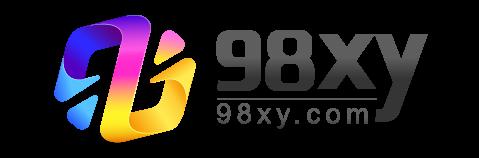 98仙游手游联运系统官网
